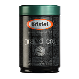 Bristot Rainforest 100% Arabica